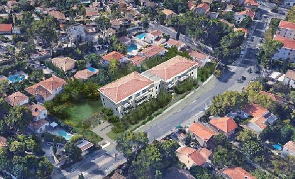 Foncierement-Immobilier-neuf-13012-enco-de-botte-Aphelie.jpg