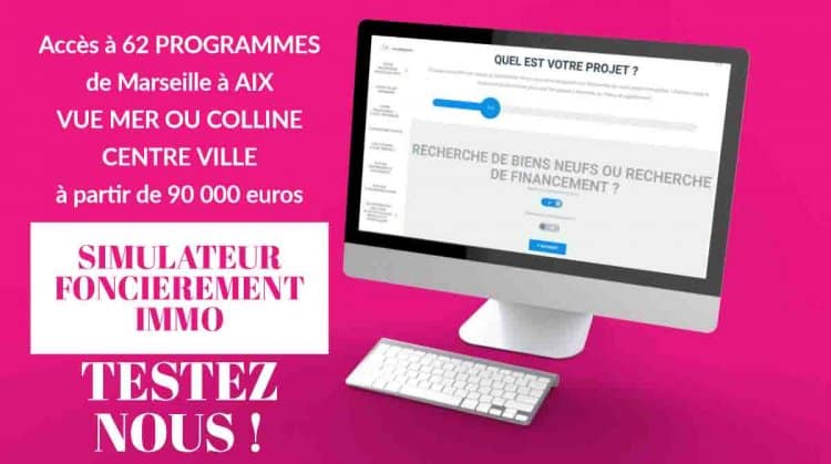 simulateur immobilier neuf